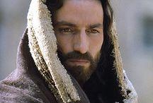 Jesús pics