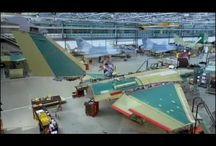 documentaire d'avion