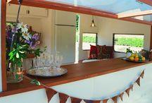   CARAVAN BAR   / THE WORKROOM   CARAVAN BAR Boutique Caravan Bar service creating unique experiences – perfect for weddings, birthdays, events and promotional activities.   http://www.theworkroom.boutique/caravan-barwanaka/