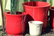 CR UZES Provence / http://www.lespotsduzes.com/content/11-provence