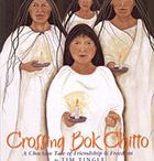 Books-Native American Authors/Themes / Books by Native American authors and/or themes