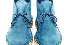 shoes56
