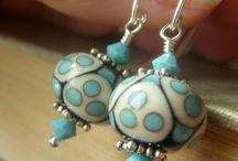 Jewelery / by Karen Revel