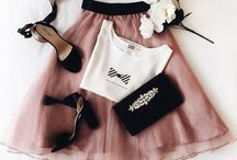 Mode/Fashion