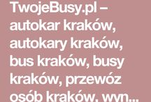 TwojeBusy