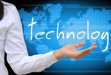 tehnoloji