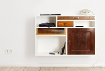 Recycling / by Tarja Aalto