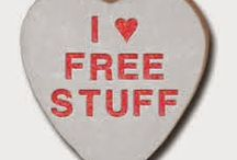 free kids books linke