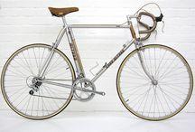 Dream bike - inspiration