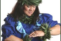 Hula: The Language of the Heart / Hula is a heartsong, a moving meditation, a connection to the divine within.
