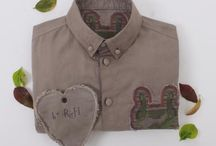 NATURAL DYEİNG / natural dye, tea, fashion, street style shirth, cotton wear