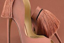 smart shoes