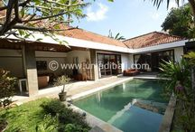 LV 064 | 2br villa in seminyak / for more info : email to info@umadibali.com, or  call to 085238086442