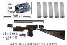 WEAPONS PARTS KITS / Parts Kits