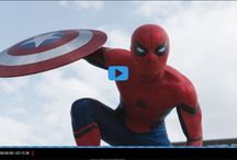 Spider-Man: Homecoming Full Movie / Spider-Man: Homecoming in HD 1080p, Watch Spider-Man: Homecoming in HD, Watch Spider-Man: Homecoming Online, Spider-Man: Homecoming Full Movie, Watch Spider-Man: Homecoming Full Movie Free Online Streaming