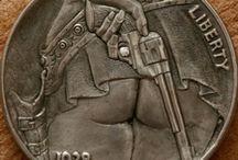 HOBO COIN