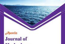 Austin Journal of Hydrology