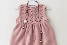 robe bebe