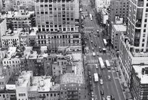 New York - my love