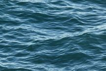animation: sinbad legend of the seven seas