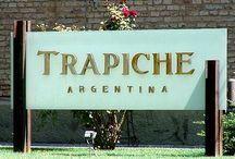 Istoria Trapiche