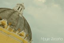 taking pics around! / by Mayte Zecena Rodriguez