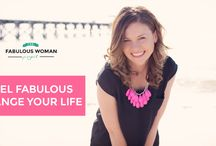 |e - c o u r s e s| / Wonderful E-Courses from around the web to inspire you to live your life as you only dream it to be