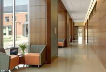 Furniture Dealership for Higher Education