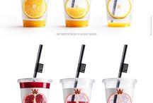 Drink brand