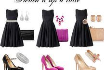 01 I ready, set & go I Ellegant & Charming