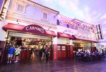 Best Las Vegas Restaurants