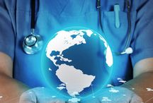 Healthcare Management / Get knowledge, Universal #Healthcare, #health and #safety