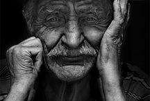 je, tu, il, elle, nous vieillissons