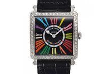 フランクミュラースーパーコピーのブランド腕時計N級品 / 最高級のスーパーコピー フランクミュラー腕時計Nランク品を販売しています。様々なスーパーコピー時計N級品の販売・サイズ調整をご 提供しております。http://www.copy111.com/brandcopy-1-13.htmlフランク・ミュラースーパーコピーなら当店で!