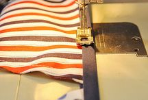 Zászló girland
