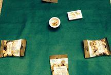 Torneo de Mus del Huerto de Lucas