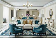 New house decor ideas