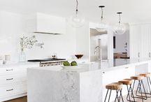 Kitchen inspo - Home <3