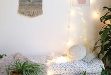 Bedroom / The best room in the house