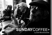 coffee education