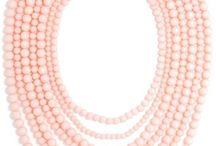 Jewelry : Beads