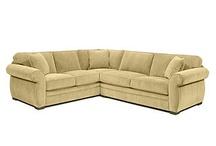 sofa / by Hollie