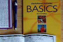 I have gestational diabetes, now what?