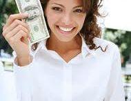 Fast loans no credit
