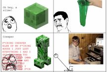 minecraft pictures and buildings