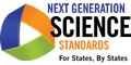 NGSS: Next Generation Science Standards / by The Einstein Project