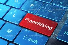 Planning To entering The World Of Franchise!