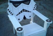 MM Chairs
