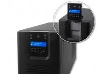 Electronice / Diverse device-uri