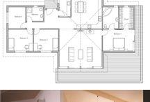 domy-návrh